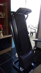 esteira elétrica Dream Fitness dr1100 plus