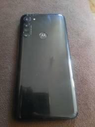 Moto g 8 power