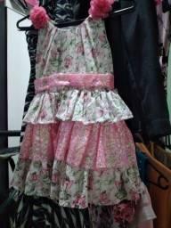 Vestido Tam 02