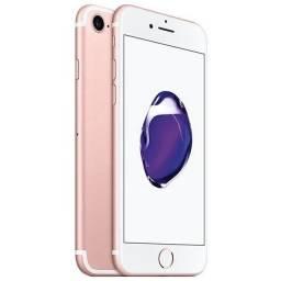 iPhone 7 256 gigas ( Loja iPlace shopping praia da costa )
