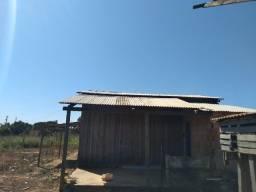 Vende-se madeira telha e poste