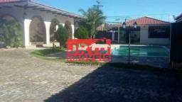 Casa Alto Padrão para Venda em Candeias Jaboatão dos Guararapes-PE