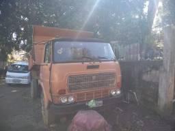 Caminhão Fiat 140