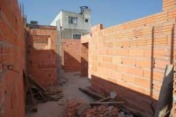 fazemos reparos (9- *)em contruçao civil e fazemos casas do alicerce ao acabamento