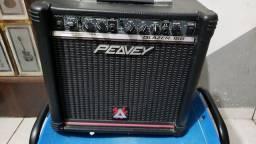 Peavey Blazer 158