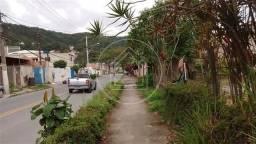 Terreno à venda em Engenho do mato, Niterói cod:743304