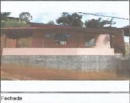 Casa à venda com 3 dormitórios em Centro, Bugre cod:17603