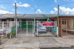 Casa com 2 dormitórios à venda, 52 m² por R$ 149.990,00 - Morada Do Bosque - Cachoeirinha/