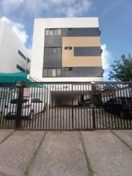 Apartamento para Locação em Olinda, Jardim Atlântico, 2 dormitórios, 1 banheiro, 1 vaga