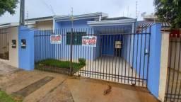 Casa para alugar em Jardim santa rosa, Maringa cod:15250.3728