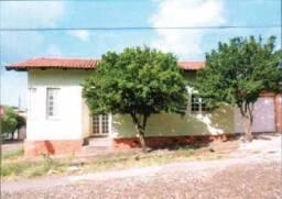 Casa à venda com 3 dormitórios em Centro, Dores do indaia cod:18925