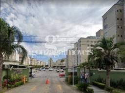 Apartamento para alugar com 2 dormitórios em Portao, Curitiba cod:22788001
