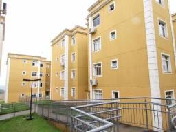 Apartamento para alugar com 2 dormitórios em Pq tarumã, Maringá cod: *53