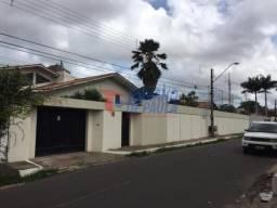 Casa à venda com 3 dormitórios em Jardim eldorado, São luís cod:430