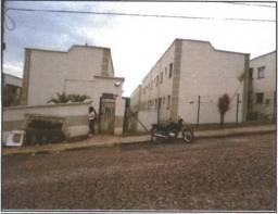 Apartamento à venda com 2 dormitórios em Santos dumont, Para de minas cod:18130