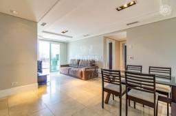 Apartamento para alugar com 2 dormitórios em Batel, Curitiba cod:2658