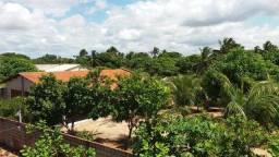 Vendo casa nova com 3 dorm e dúplex novo com 4 dorm em Trairi Ceará