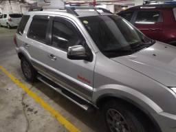 Ford Ecosport XLT 1.6 MEC 4P