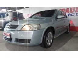 Chevrolet Astra ADVANTAGE