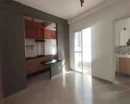 APARTAMENTO À VENDA NO EDIFÍCIO HOUSE CAMPOLIM - SOROCABA/SP