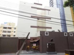 Apartamento para alugar com 1 dormitórios em Zona 07, Maringa cod:01119.002