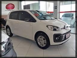 Volkswagen Up! 1.0 TSI Move 2018