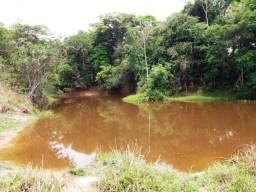 Terreno à venda em Área rural de pará de minas, Pará de minas cod:1855