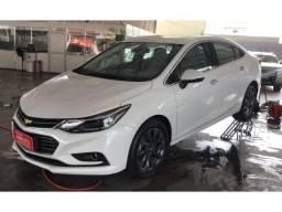 Chevrolet Cruze LT 1.4 16V Ecotec (Aut) (Flex) 4P
