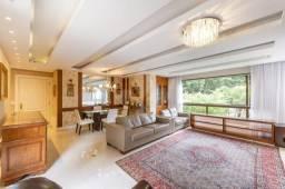 Apartamento à venda com 3 dormitórios em Moinhos de vento, Porto alegre cod:8272