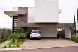 8348 | Casa à venda com 4 quartos em Zona 08, Maringá