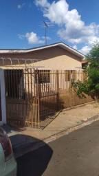 Casa em Rio Preto TROCA por casa em Araçatuba