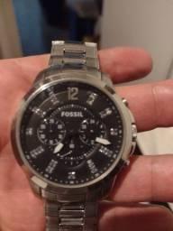 Vendo relógio fóssil