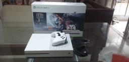 Xbox one s 1 terá