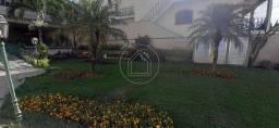 Título do anúncio: Apartamento à venda com 2 dormitórios em Fonseca, Niterói cod:894700