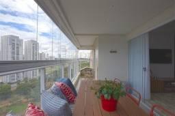 Título do anúncio: Apartamento pronto com 3 suítes no Jardim Atlântico - últimas unidades