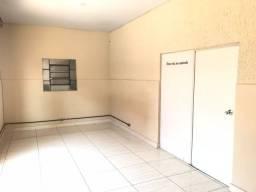 Título do anúncio: Loja para locação, á 1 quartierão da Avenida Tancredo Neves sentido Centro de BH e do Anel