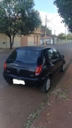 Celta 2004 - 1.0 - Gasolina
