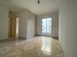 Título do anúncio: Apartamento à venda, Lauzane Paulista, São Paulo, SP