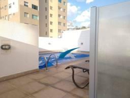 Apartamento à venda 3 quartos - Manacás/BH