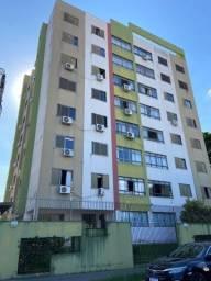 Título do anúncio: LOCAÇÃO | Apartamento, com 3 quartos em JD NOVO HORIZONTE, MARINGÁ