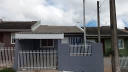 Casa - Cristo Rei - Campo Largo - Paraná