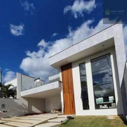 Título do anúncio: Casa em Condomínio para comprar Grama Juiz de Fora