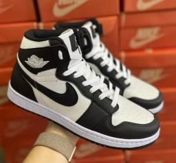 calçados jordan
