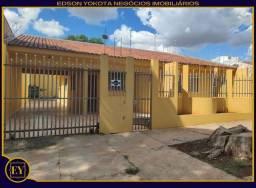 Título do anúncio: VENDA | Casa, com 4 quartos em Zona 08, Maringá
