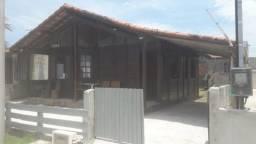 Alugo Casa em Monte Alto - Arraial do Cabo RJ