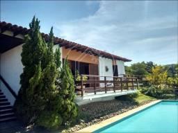 Título do anúncio: Casa de condomínio à venda com 4 dormitórios em Piratininga, Niterói cod:875646