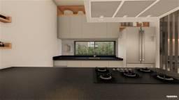 Título do anúncio: Casa em condomínio à venda no Villa Lobos , Pq. das Nações em Bauru/SP