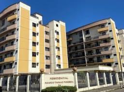 Título do anúncio: Cobertura duplex espetacular com 220 m² em Resende - RJ