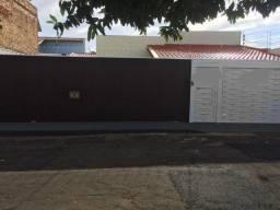 Toda Reformada Linda Casa Vila Alba Próxima do Centro com Edícula