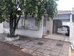 VENDA   Casa, com 2 quartos em JD JAQUELINE, SARANDI